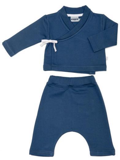 eloisbio-kimono-bebe-blue-ink-z-600x800