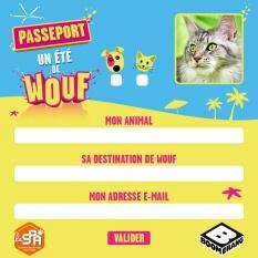Passeport_V1