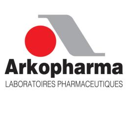 arkopharma-logo