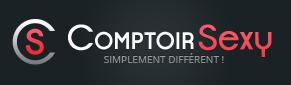 comptoirsexylogo