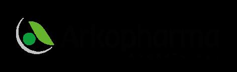 Logo_Laboratoires_Arkopharma.svg